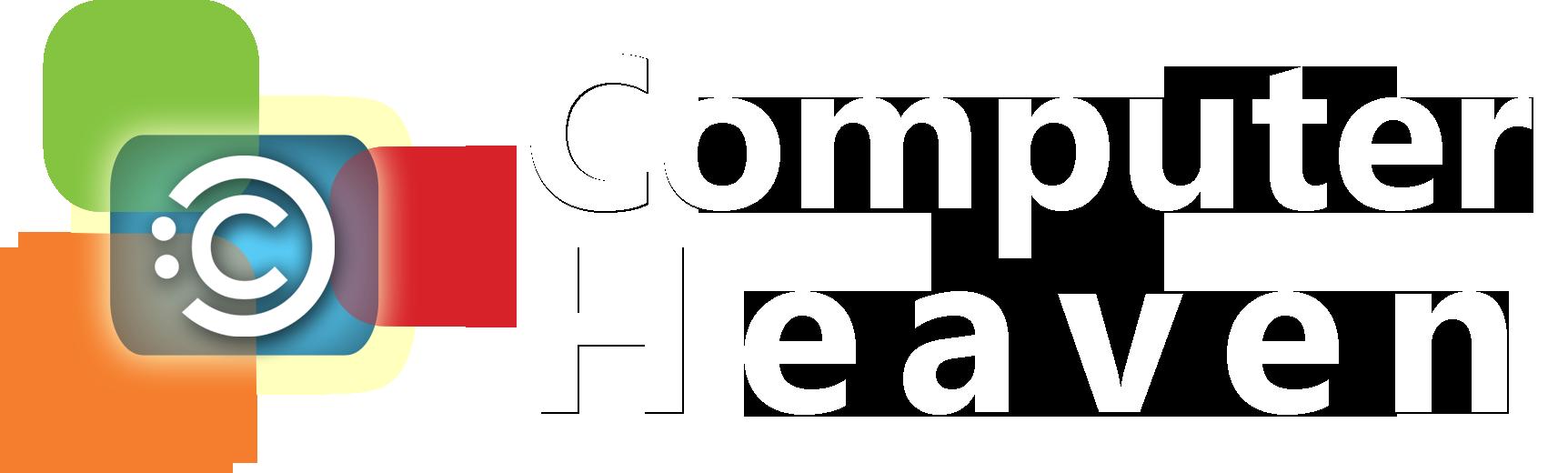 Computer Heaven