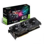 graphics-card-image-category-computer-heaven