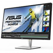 asus-monitor-home-category-image-computer-heaven