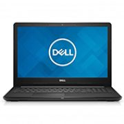 dell-laptop-home-category-computer-heaven